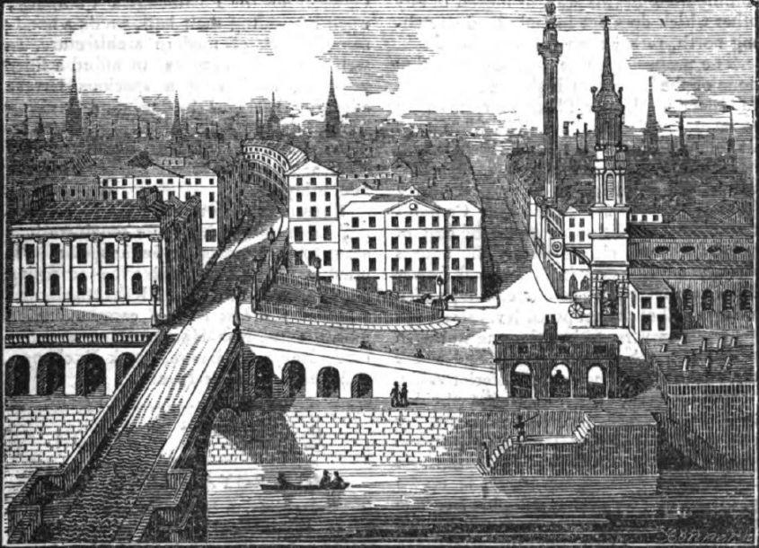 LondonBridge1827